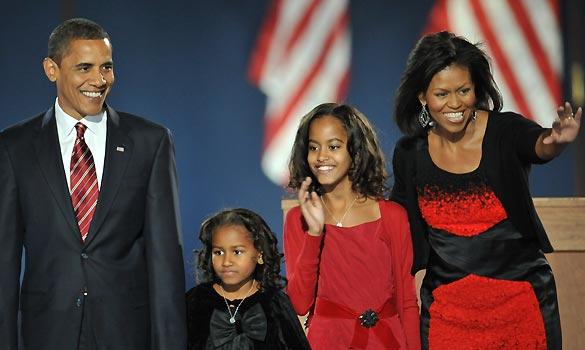 Obama_family_pan_426813a