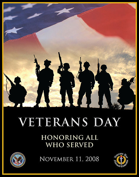 471px-Veterans_day_2008_poster