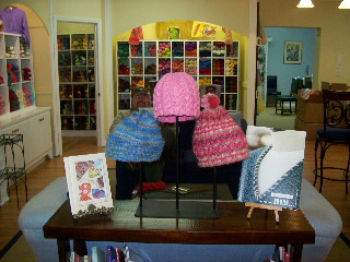 VillageKnittery3