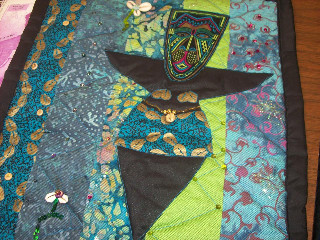 Quilter4