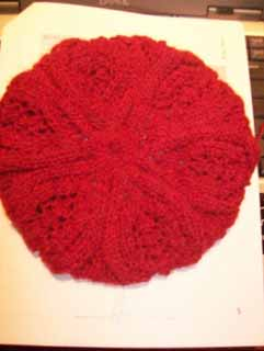 Rose Red 120609-2