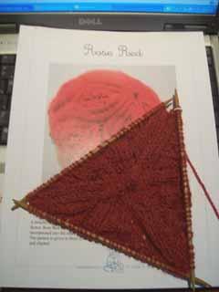 Rose Red 120609