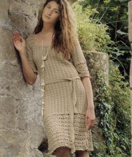 Helon Dress