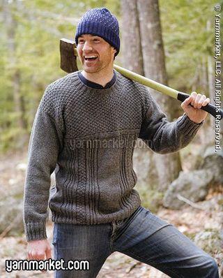 Beagle Sweater