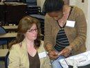Create South Teaching