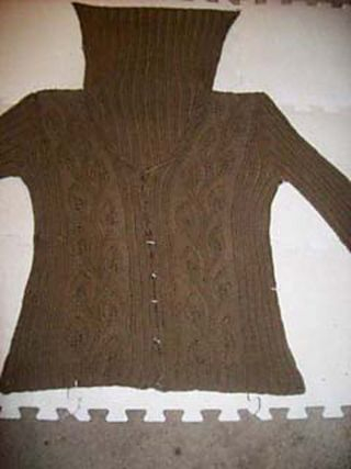 Vera_Sweater_Blocking2_medium
