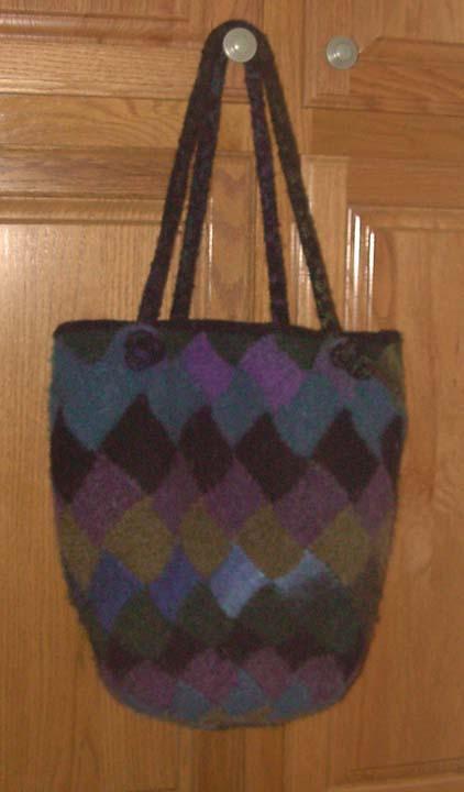 Deby's Bag