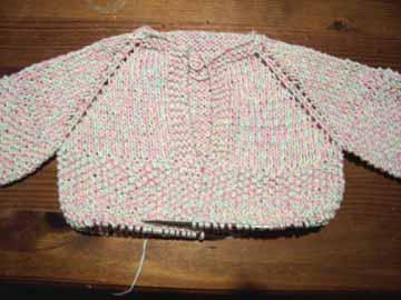 Babysweater2