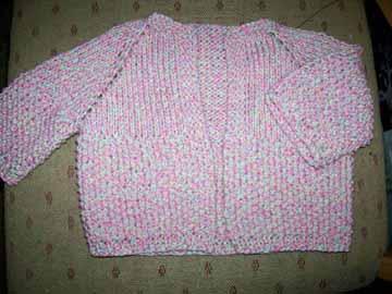 Lilysweater1