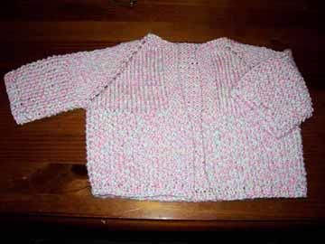 Lilysweater2