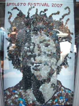 Pglassinstones