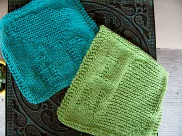 Dishcloth_states