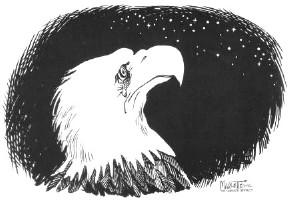 Eagle1986