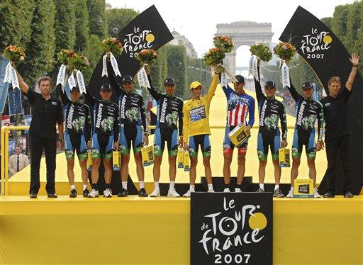 2007_tdf_dicovery_team