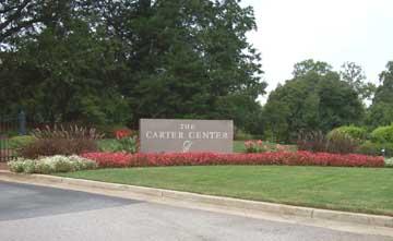 Cartercenter1