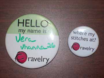 Ravelry_buttons