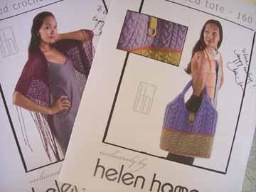 Helen_haman_patterns_2