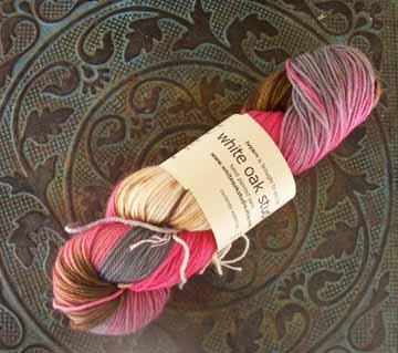 Pink_panther_yarn
