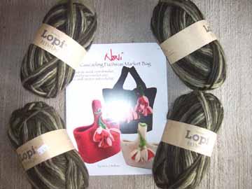 Lopi_yarn_with_noni_pattern