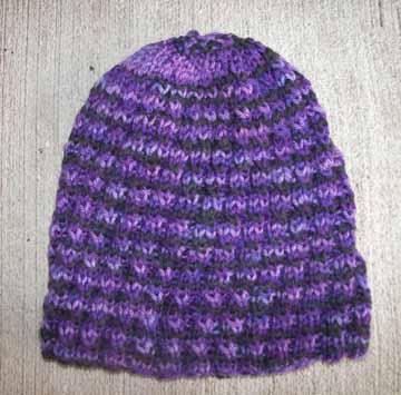 Purple_swirl_hat