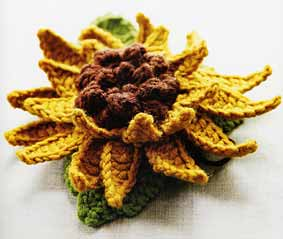 Crocheted_flowers_1