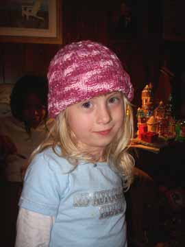 Hanna_in_pink_hat
