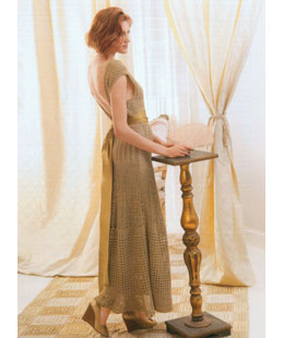 1930s_gown