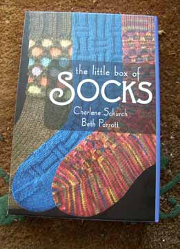 Little_box_of_socks_cover