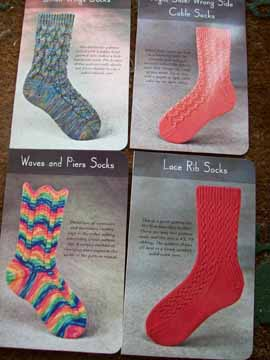 Little_box_of_socks_socks