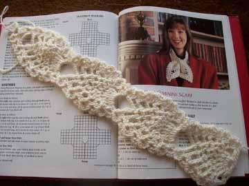 Quick_feminine_scarf_032308