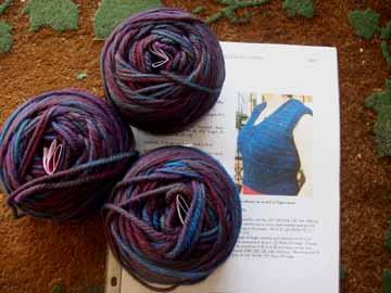 Scotty_vest_pattern_yarn