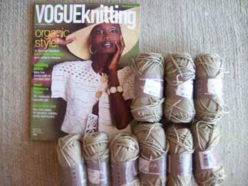 Vki_spring_08_with_yarn_2