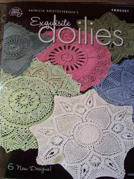 Exquisite_doilies_cover