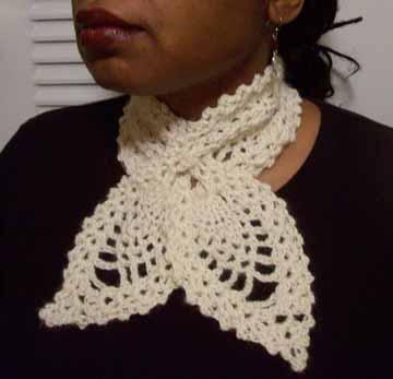 Quick_feminine_scarf_fini