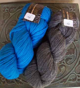 Cascade_220_knit_and_purl