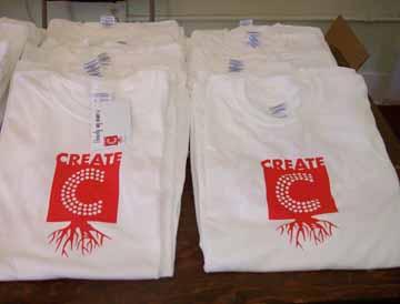 Create_south_2