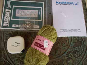 Items_from_knitting_up_a_storm