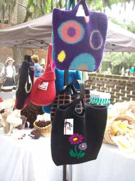 Felted_bags