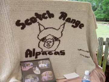 Sctoch_range_alpacas