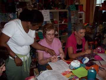 Crochet_class_050808_2