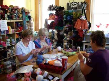 Crochet_class_051708