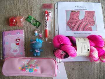Hello_kitty_sock_kit