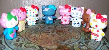 Hk_figurines