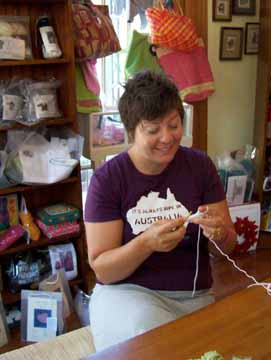 Jen_crochets