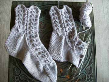 Meidas_socks_052108