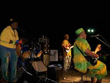 Reggae_band