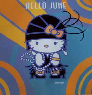 Hello_june_2