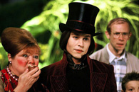 Charlieandthechocolatepic2