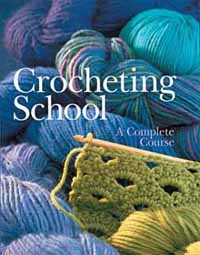 Crochetingschool_2