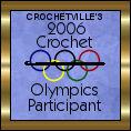 Crochetoly